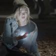 """Assista ao trailer de """"Cloak & Dagger"""", a nova série da Olivia Holt para a Marvel e Freeform"""