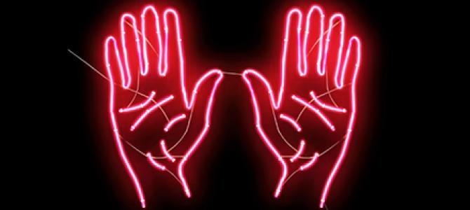 """Ouça """"Party On A Weekday"""", parceria da Olivia Holt com o MYBADD"""