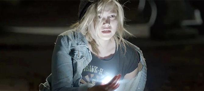 """""""Cloak & Dagger"""" se torna o melhor lançamento da Freeform em dois anos; confira o desempenho"""