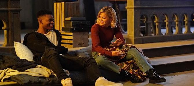 """Trailer da segunda temporada de """"Cloak & Dagger"""" é divulgado; assista"""