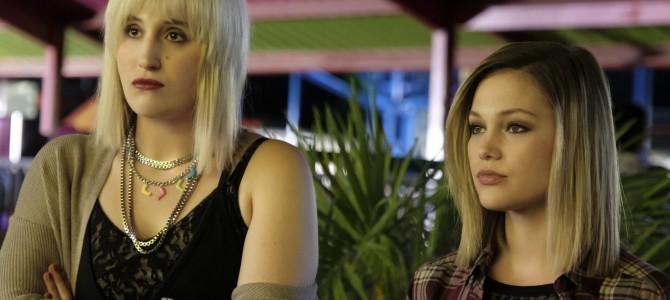 """""""Cruel Summer"""": confira screencaps do quarto episódio e imagens promocionais do quinto episódio"""