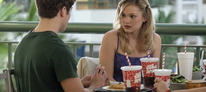"""""""Cruel Summer"""": confira fotos e vídeos promocionais do sétimo episódio"""