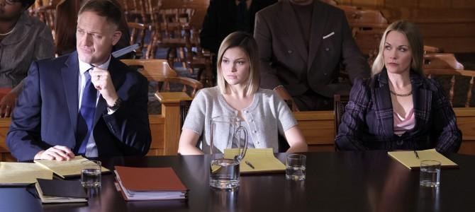 """""""Cruel Summer"""": confira screencaps do nono episódio e vídeos promocionais do último episódio"""