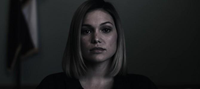 """""""Cruel Summer"""": confira screencaps do décimo episódio"""